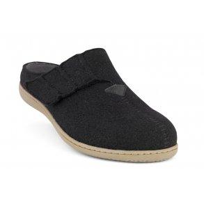 24bbaed21e1 New Feet uld hjemmesko