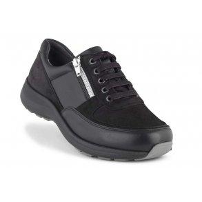 1ab522e5 New Feet Sporty damesko