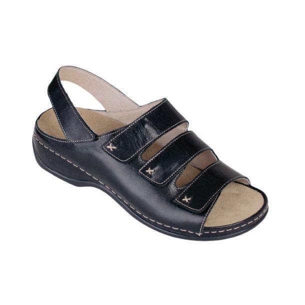 1b53914ba13f Berkemann   Lena   sandal