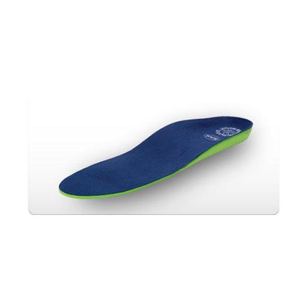 scholl sko indlæg