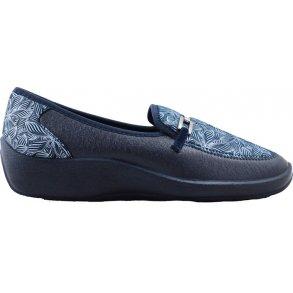 3214118f987 Lukkede sko - Damer