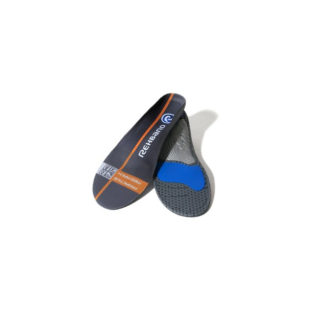 Rehband Tech Insole - Proactive