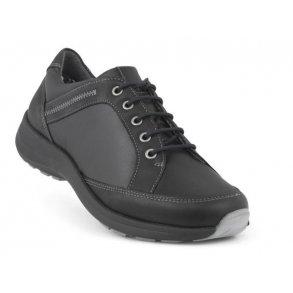 9a488b8fd88 New Feet 162-37-210 damesko