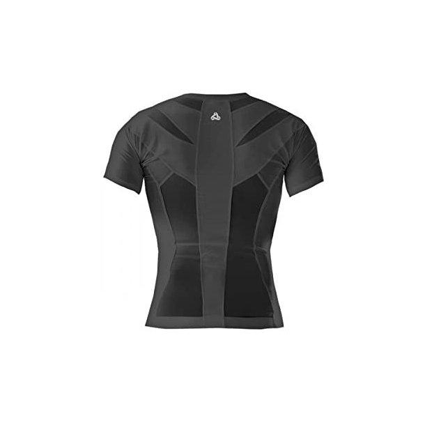 Alignmed Holdnings T-shirt